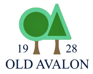 Old Avalon